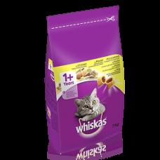 Whiskas Adult Cat 1+ 7kg