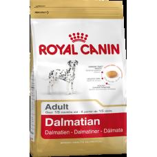 Royal Canin Dalmatian 12kg