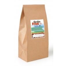 Totally Grain Free 50% Tuna and Sweet Potato 15kg - New