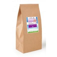 Totally Grain Free 26% Duck and White Potato 15kg VAT FREE