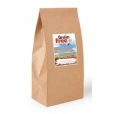 Totally Grain Free Senior 50% Trout with Salmon 15kg
