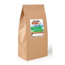 Totally Grain Free 50% Lamb and Sweet Potato 15kg