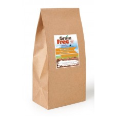 Totally Grain Free 50% Turkey, Sweet Potato Cranberry 15kg