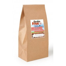 Totally Grain Free 50% Salmon, Trout and Sweet Potato 15kg
