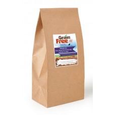 Totally Grain Free 50% Duck, Sweet Potato and Orange 15kg