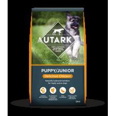 Autarky Complete Puppy - Junior 12kg
