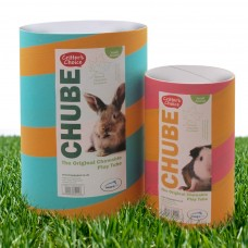 Treat n Chew Chube Jumbo for Rabbits