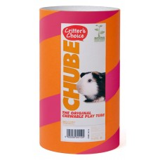 Critters Choice Chube Giant