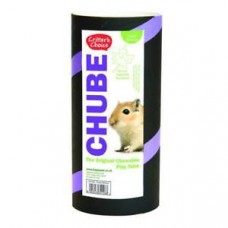 Critters Choice Chube Medium