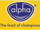 Alpha Pet Food