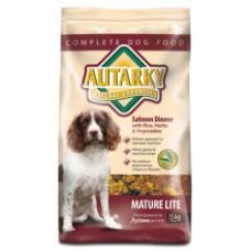 Autarky Complete Mature / Lite - Salmon 12kg VAT FREE