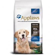Applaws Adult All Breeds Lite Chicken 2kg