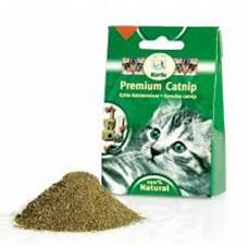 Karlie Premium Catnip 20g