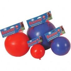 Company of Animals Boomer Ball 6 inch / 15cm