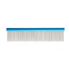 Ancol Ergo Medium/Course Comb 18cm/7