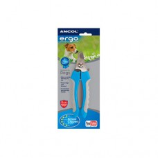 Ancol Ergo Dog Large Nail Pliers