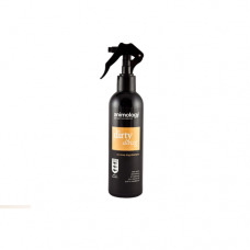 Animology Dirty Dawg Spray Shampoo 250ml