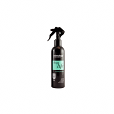 Animology Dogs Life Spray 250ml