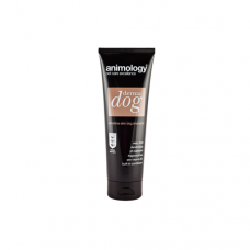Animology Dermadog Shampoo 250ml