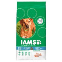 Iams Adult Dog - Large Breed 12kg