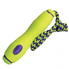 Kong Air Dog Squeaker Floating Fetch Stick Large