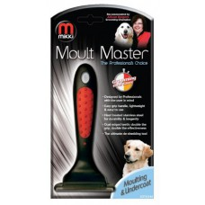 Mikki Moult Master - Small