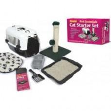 Pennine Cat Starter Kit
