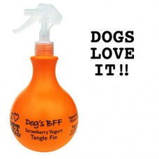 Pet Head Dogs B.F.F Tangle Fix Spray 450ml