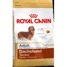 Royal Canin Dachshund 1.5kg