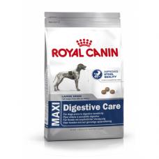Royal Canin 2 x Maxi Digestive Care 15kg (30kg)