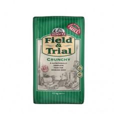 Skinners Field & Trial Crunchy Vat Free 15kg