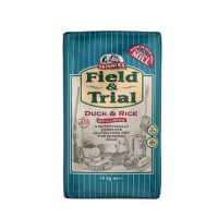 Skinners Field and Trial Duck Hypoallergenic 15kg