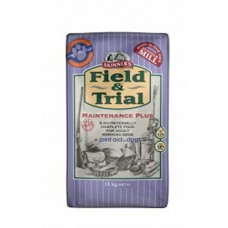 Skinners Field and Trial Maintenance Plus 15kg