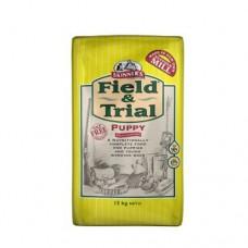 Skinners Field & Trial Puppy VAT FREE 15kg