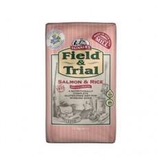 Skinners Field & Trial Salmon Hypoallergenic 15kg