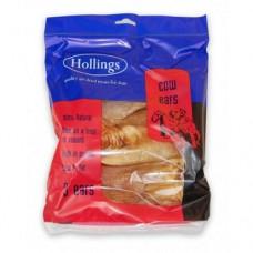 Hollings Cows Ears 10 Pack Carry Bag