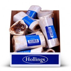 Hollings Calcium Bones Filled x10
