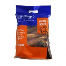 Hollings Meaty Bones 5 Pack Carry Bag
