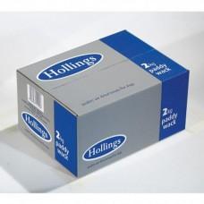 Hollings Paddywack 2kg Bulk Box