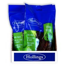 Hollings Tripe Sticks 500g Carry Bag