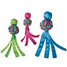 Kong Weaves Wubba - Large Assorted